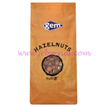 Gem Hazelnut 1kg x1