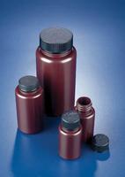 Azlon™ Azlon™ Polypropylene Amber Wide S