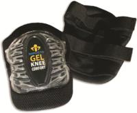 Impacto 864-00 Gel Comfort Knee Pads