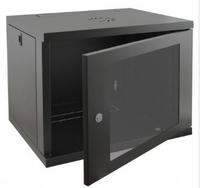 9U Data Cabinet 550mm deep
