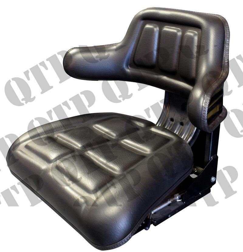 51737_Seat.jpg