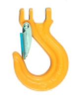 Gunnebo ESKN / SKN Sling Hook | Grade 8