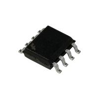 FDS4953   FSC ORIGINAL SMD