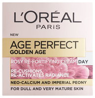 Loreal Age Perfect Golden Age Spf Day Pot 50ml