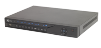 IC Realtime FUSION 16 Channel H.265 4K BNC DVR