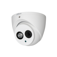 Dahua 2MP Starlight HDCVI 50m IR Dome Camera 2.8mm IP67