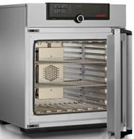Sterilising Oven Memmert Sf30 32L Air 230V 50/60Hz A.C.