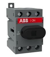 ABB - OT40F3