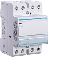 Contactor 63A, 4NC, 230V