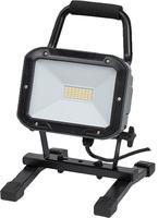 1173823110 ENERGY EFF.MOB SMD LED LIGHT 110VLM IP54 2MT H05RN-F 3G1,0 20W 1720LM