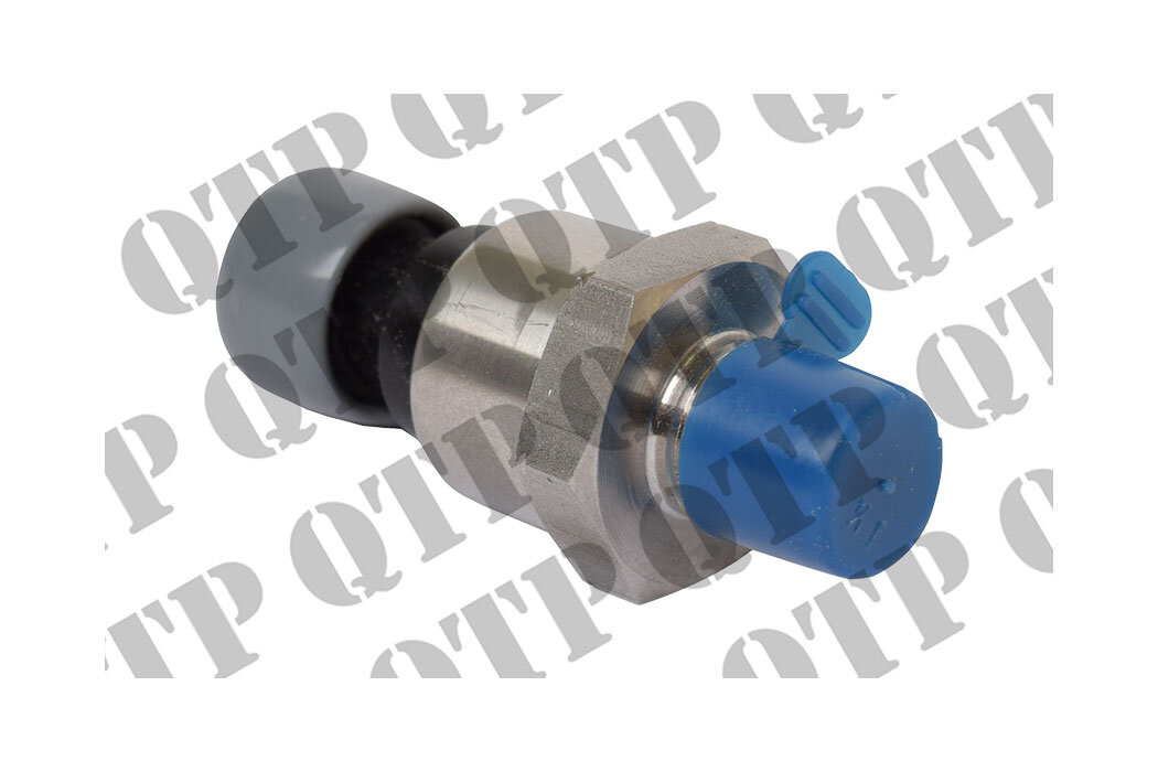 44366_Hydraulic_Oil_Pressure_Switch.jpg
