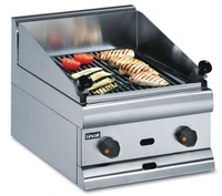 Lincat CG4/P Chargrill 450mm Wide Propane Gas