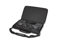 Pioneer DJC-RR BAG | XDJ-RR Custom Carry Bag