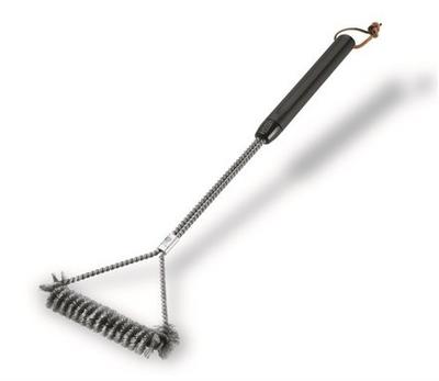 Weber® 21-Inch Grill Brush