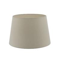 Cezanne French Drum 40cm Ecru | LV1802.0120