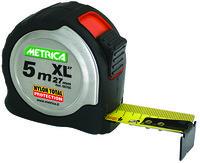 Metrica 60582 Tr/épied /à Cr/émaill/ère 112-335 cm
