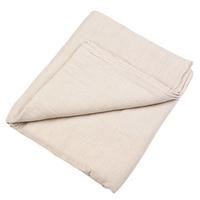 Dust Sheet Cotton Twill 12 X 9