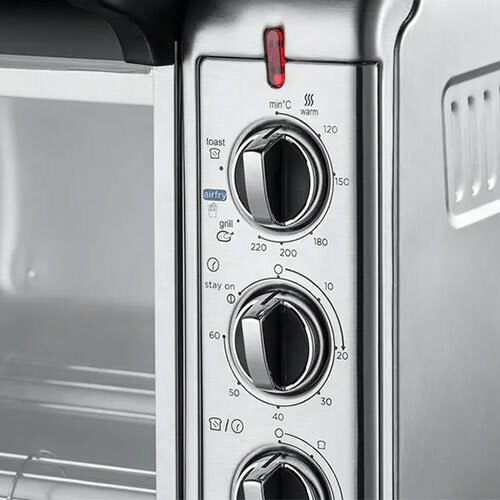 Russell Hobbs Express Air Fry Mini Oven | 26095 2