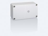 30MHz Sensor Passive Infrared (Pir)