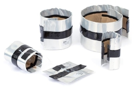 Duct Sealing Products