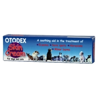 Petlife Otodex Skin Cream 35g x 1