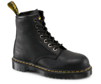 7B10SSF DM ICON Boot S2 Black