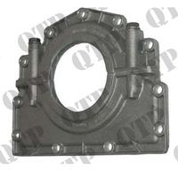 Seals - Quality Tractor Parts LTD