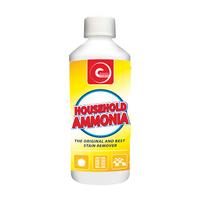 Homecare Household Ammonia 500ml
