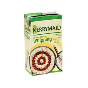 Kerrymaid Whipping Cream