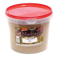Cumin Powder NEFIS -2kg