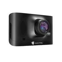 "Navitel R400 videorecorder 2,7"""