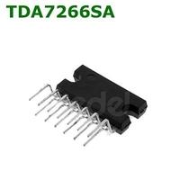 TDA7266SA | ST ORIGINAL