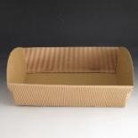 BASKET 7 10 Baskets 320 x 220 x 85mm (Pack of 10)