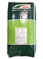 Eco-Plant 2 Organic Fertiliser 25kg