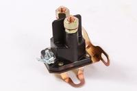 "Laser Solenoid Switch ""Universal"" - L98364"