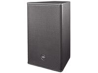 D.A.S Audio ARTEC-312 | 1 x 12MI low frequency loudspeaker