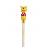 Winnie The Pooh Pencil (order in 6's)
