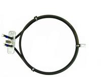 Fan Oven Element Hotpoint 2000 Watt C00084399