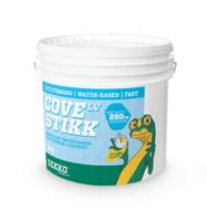 GEKKO COVE STIKK WATER BASED CONTACT 1kg