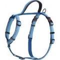 HALTI Walking Harness - Medium 56-76cm Blue x 1