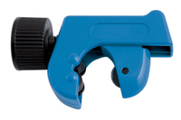 Tube / Pipe Cutter 3-28mm