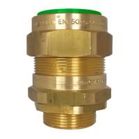 CWe-ATEX-Hazardous-Area-Cable-Glands-Grid-image