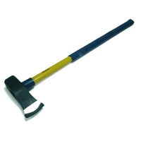 Hilka Pro-Craft 6Lb Splitting Maul Axe 60621006