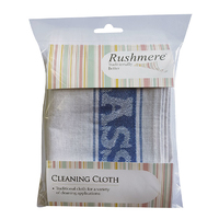 Rushmere Linen Union Glass Cloth