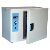 Incubator Inc 100L S/St.80ºc Nat. Conv. Dual