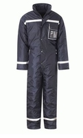 KRAFT Ellesmere Insulated Coverall