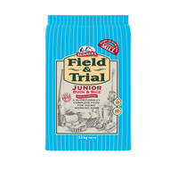 Skinner's Field & Trial Junior - Duck & Rice 2.5kg [Zero VAT]