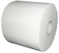 KTG Centrepull Hand Towel 2Ply 140m Ctn 6