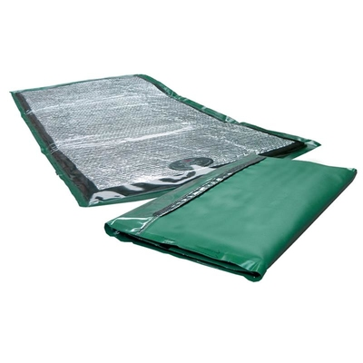 Reflect-A-Therm Table Cover 115 x 60cm