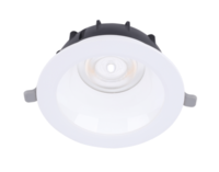 33W LED Downlight Rc-P-MW R200 4000K